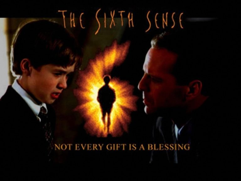 the_sixth_sense