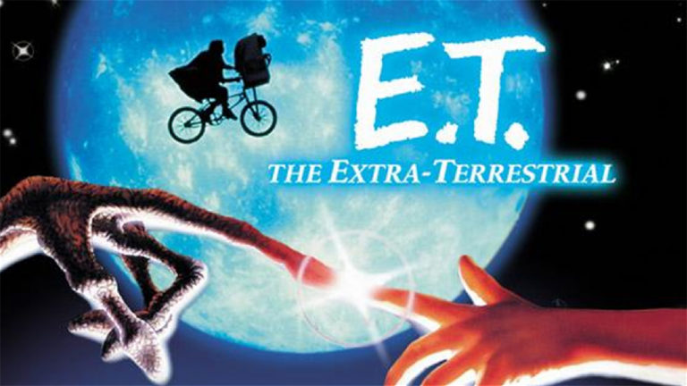E.T.-The-Extra-Terrestrial