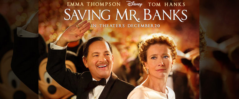 Saving-Mr.-Banks