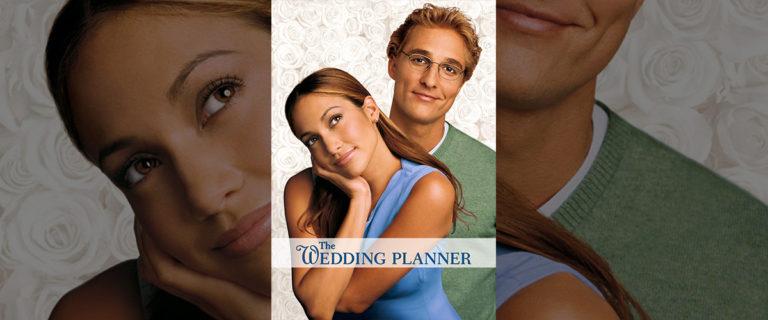 the-wedding-planner