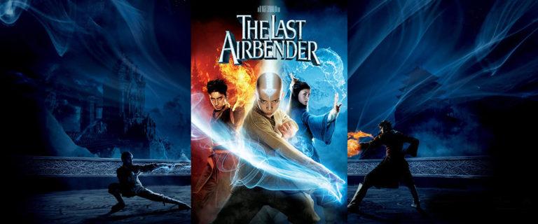 The-Last-Airbender
