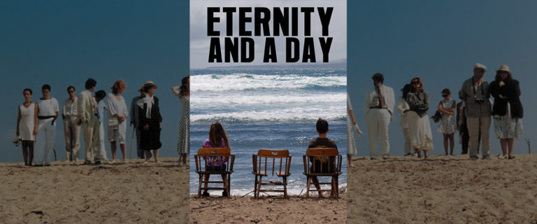 eternity-and-a-day