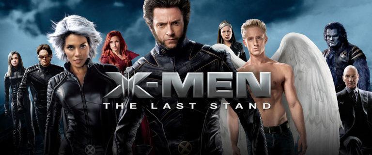 xmen-the-last-stand