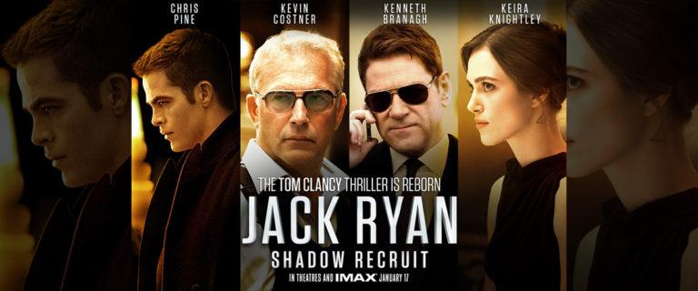 JackRyanShadowRecruit