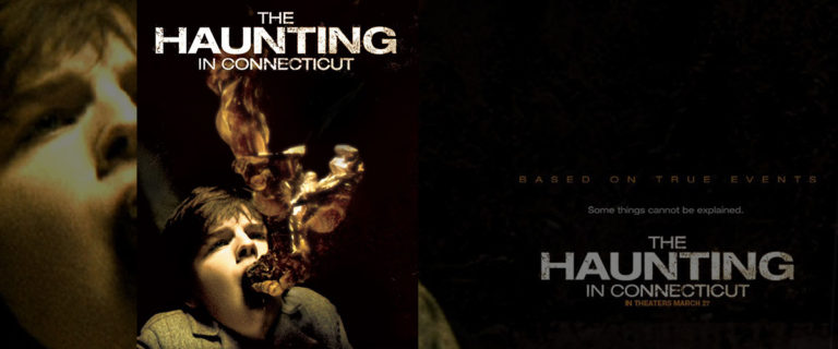 The-Haunting-in-Connecticut