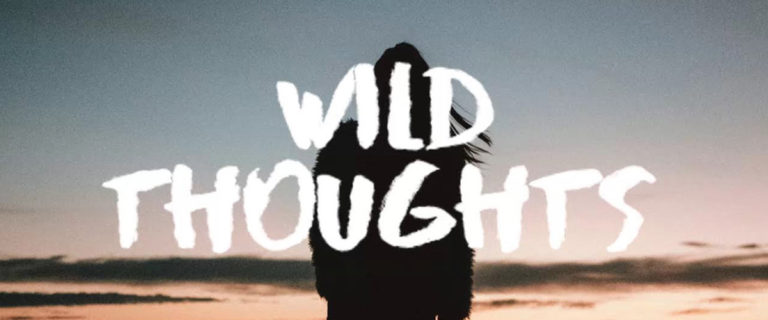 Wild-Thoughts