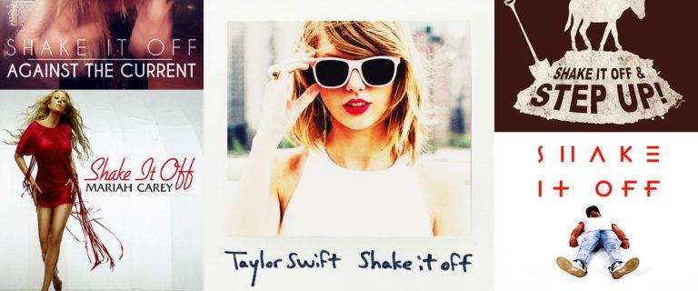 shake_it_off