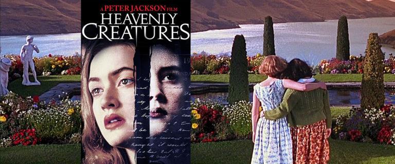 Heavenly-Creatures