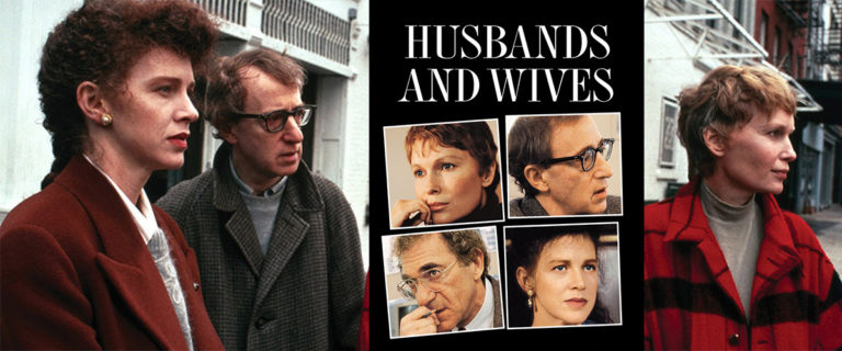 husbands-and-wives