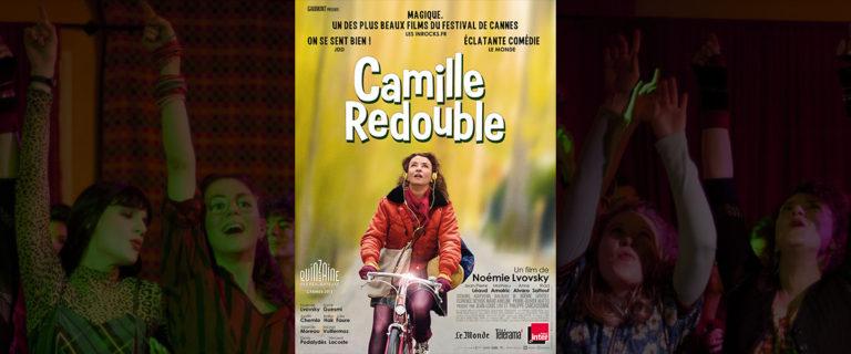 Camille-Rewinds