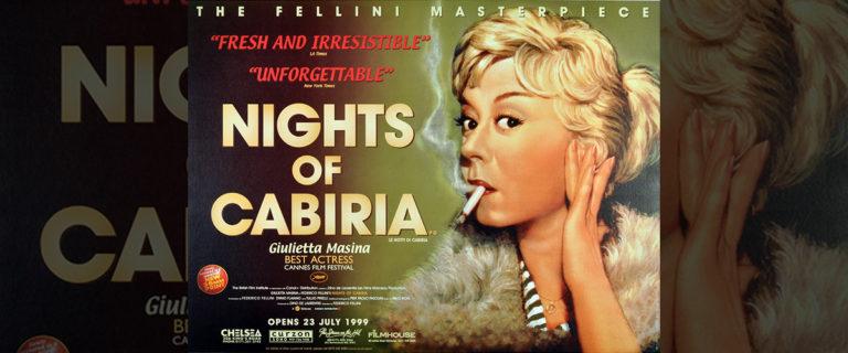 Nights-of-Cabiria