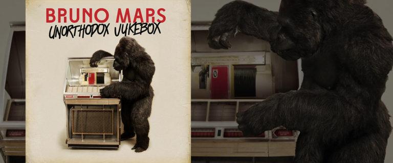 Unorthodox-Jukebox