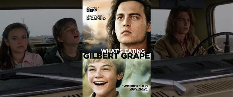 What's-Eating-Gilbert-Grape