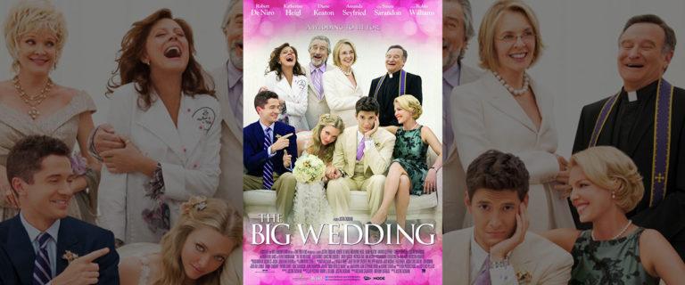 The-Big-Wedding