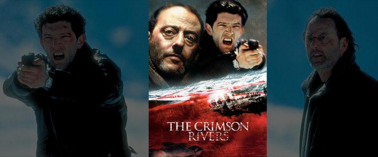 The-Crimson-Rivers