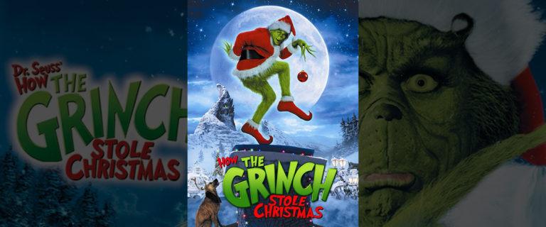 dr.-seuss'-how-the-grinch-stole-christmas