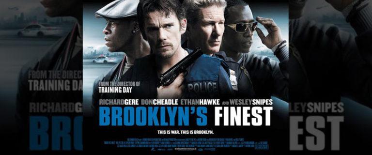 Brooklyn's-Finest