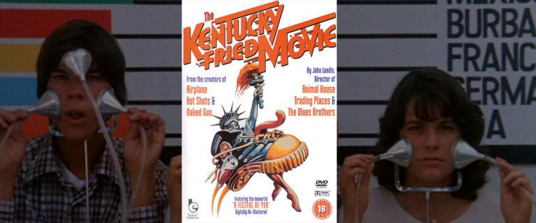 The-Kentucky-Fried-Movie