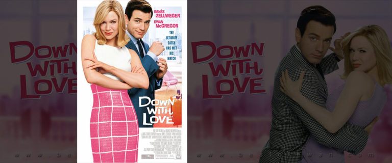 Down-with-Love