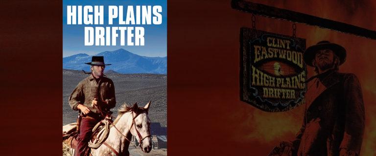 High-Plains-Drifter
