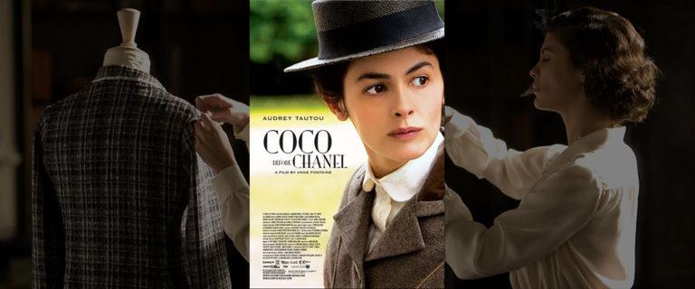 Coco-avant-Chanel