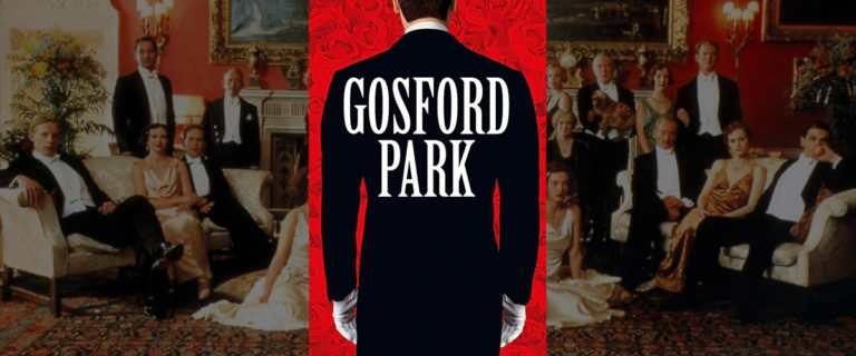 gosford-park