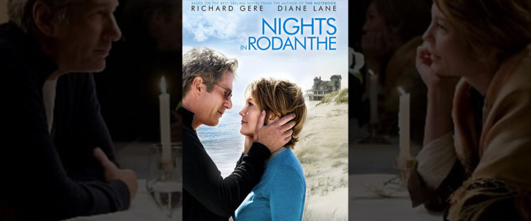 Nights-in-Rodanthe
