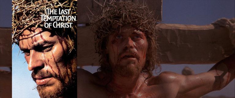 The-Last-Temptation-of-Christ