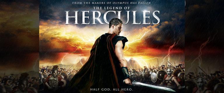 The-Legend-of-Hercules