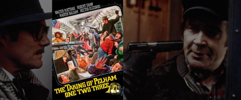 The-Taking-of-Pelham-One-Two-Three