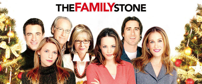The-Family-Stone