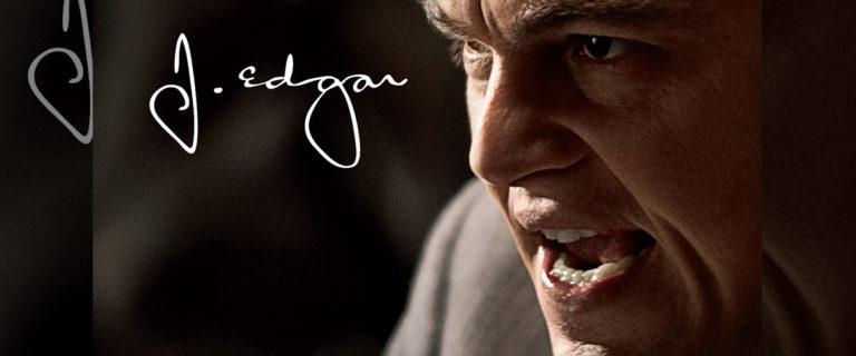 J.-Edgar