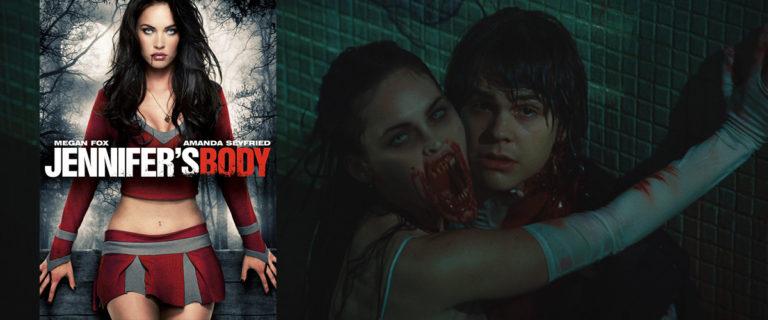 Jennifer's-Body