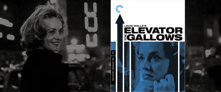 Elevator-to-the-Gallows