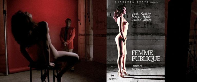 La-Femmes-Publique