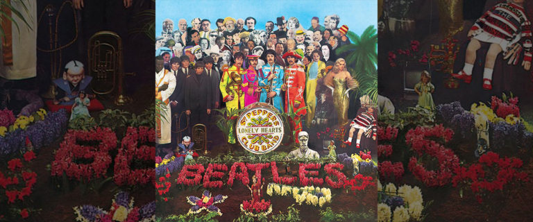 Sgt.-Pepper's-Lonely-Hearts-Club-Band