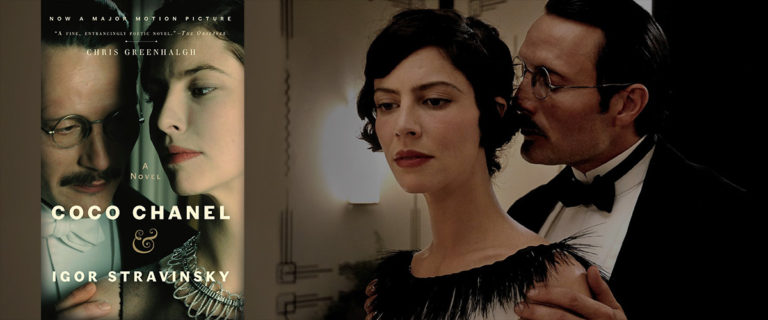 Coco-Chanel-&-Igor-Stravinsky