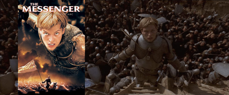 The-Messenger-The-Story-of-Joan-of-Arc