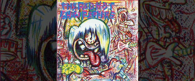 The_Red_Hot_Chili_Peppers