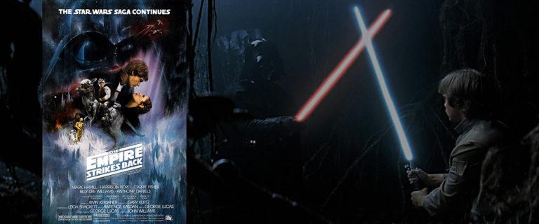 Star-Wars-Episode-V