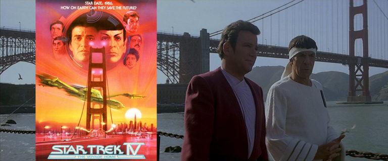 Star-Trek-IV