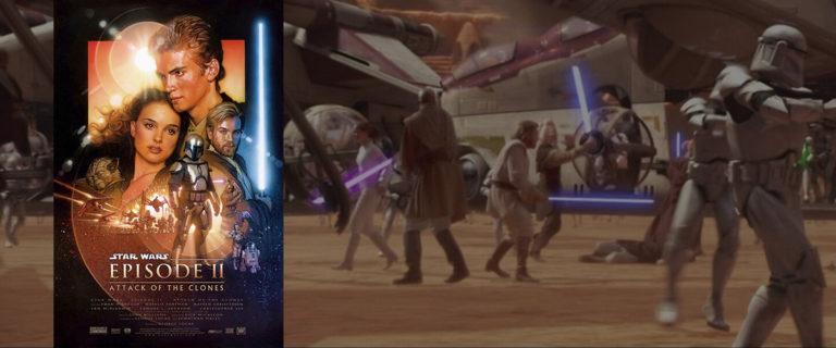 Star-Wars-Episode-II