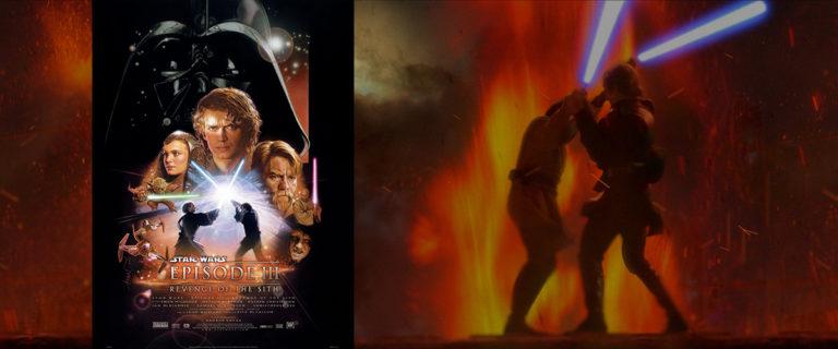 Star-Wars-Episode-III