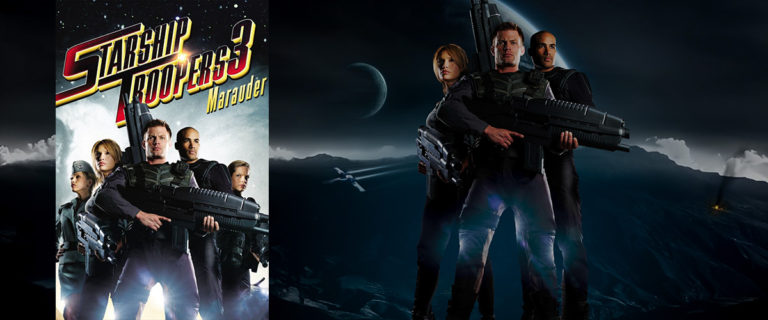 Starship-Troopers-3