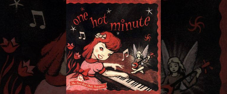 One-Hot-Minute