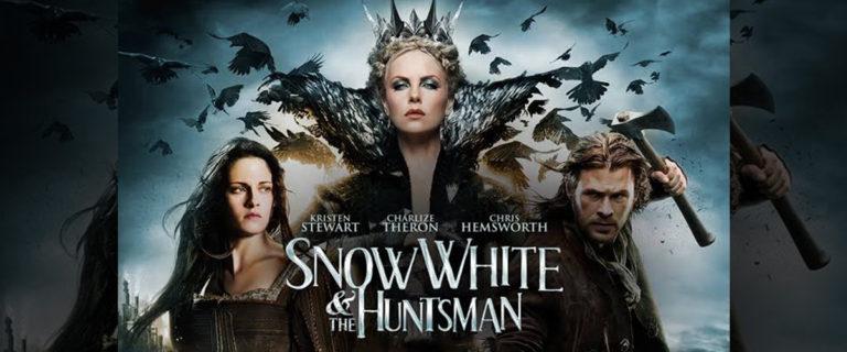 Snow-White-&-the-Huntsman