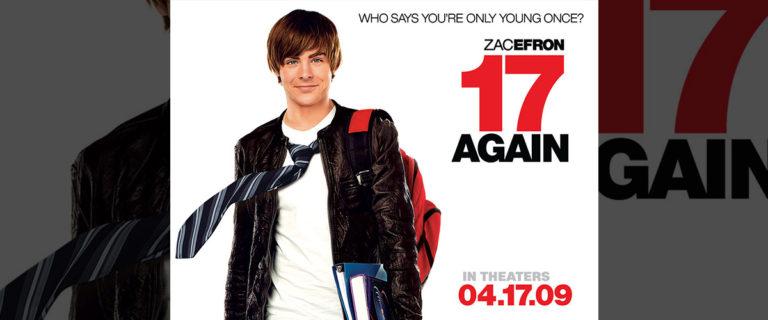 17-Again