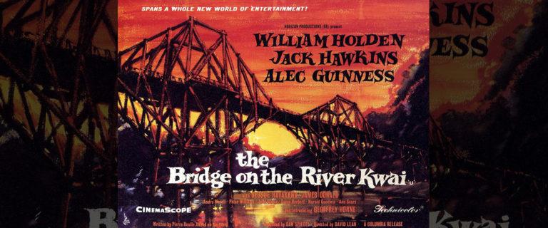 The-Bridge-on-The-River-Kwai